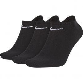 Sosete Nike U NK LTWT NS 3PR-VALUE Unisex