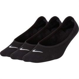 Sosete Nike W NK EVERYDAY LTWT FOOT 3PR