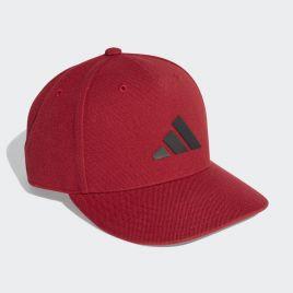 Sapca adidas S16 HYPE CAP