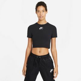 Tricou Nike NSW AIR CROP Femei