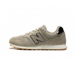 Pantofi sport New Balance WL373 FULL SUEDE
