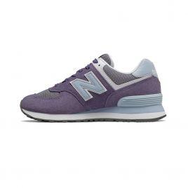 Pantofi sport New Balance WL574
