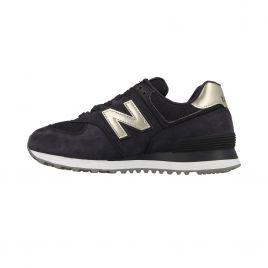 Pantofi sport New Balance WL996