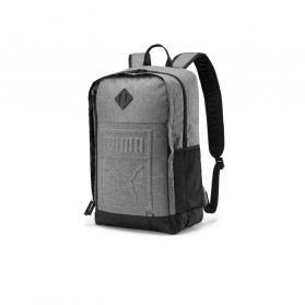 Ghiozdan Puma S BACKPACK