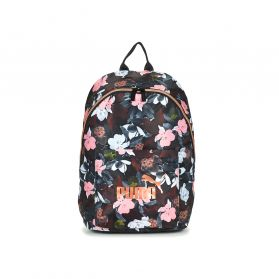 Ghiozdan Puma WMN CORE SEASONAL BACKPACK