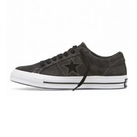 Pantofi sport Converse ONE STAR OX