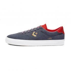 Pantofi sport Converse LOUIE LOPEZ PRO OX