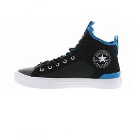 Pantofi sport Converse CHUCK TAYLOR ALL STAR ULTRA