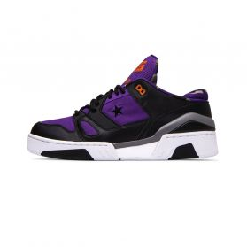 Pantofi sport Converse ERX 260 OX COURT