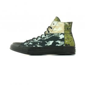 Pantofi sport Converse CHUCK 70 HI SURPLUS