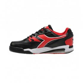 Pantofi sport Diadora N9002