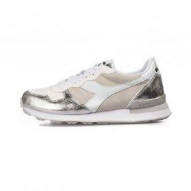 Pantofi sport Diadora CAMARO BLING WN