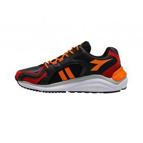 Pantofi sport Diadora WHIZZ 370