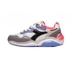 Pantofi sport Diadora WHIZZ RUN WN