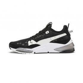 Pantofi sport Puma LQDCELL OPTIC