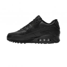 Pantofi sport Nike AIR MAX 90 LEATHER