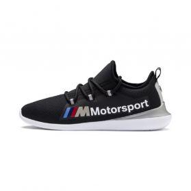 Pantofi sport Puma BMW MMS EVO CAT RACER