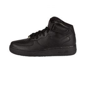 Pantofi sport Nike AIR FORCE 1 MID (GS)