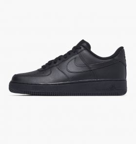 Pantofi sport Nike AIR FORCE 1  07