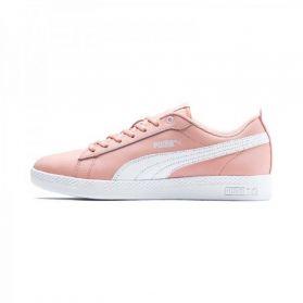 Pantofi sport Puma SMASH WNS V2 L