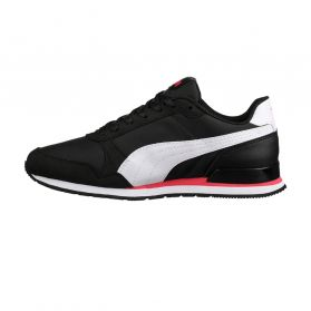 Pantofi sport Puma ST RUNNER V2 NL