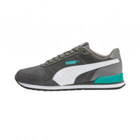 Pantofi sport Puma ST RUNNER V2 SD