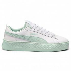 Pantofi sport Puma SMASH PLATFORM L