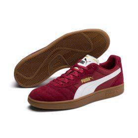 Pantofi sport Puma ASTRO KICK
