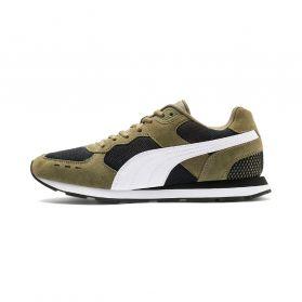 Pantofi sport Puma VISTA