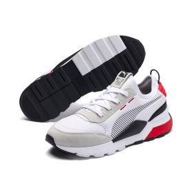 Pantofi sport Puma RS-0 WINTER INJ TOYS