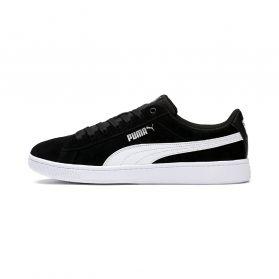 Pantofi sport Puma VIKKY V2