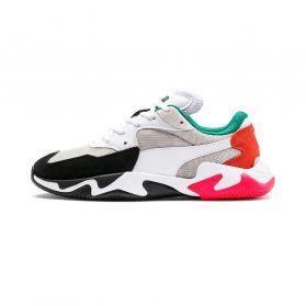 Pantofi sport Puma STORM ADRENALINE