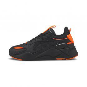 Pantofi sport PUMA RS-X WINTERIZED Barbati