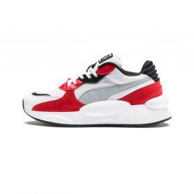 Pantofi sport Puma RS 9.8 SPACE JR