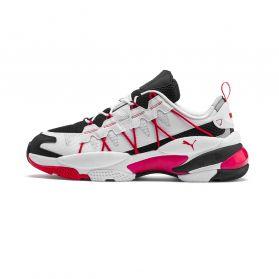 Pantofi sport Puma LQD CELL OMEGA