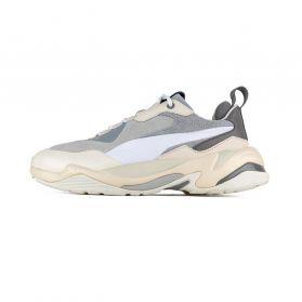 Pantofi sport Puma THUNDER COLOUR BLOCK WN S
