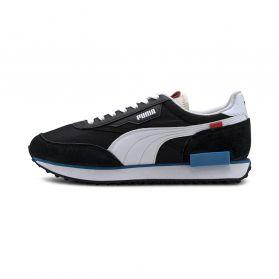 Pantofi sport PUMA FUTURE RIDER PLAY ON Barbati