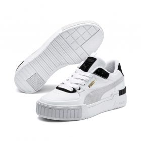 Pantofi sport PUMA CALI SPORT MIX Femei 371202-03