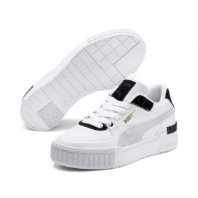 Pantofi sport PUMA CALI SPORT MIX Femei