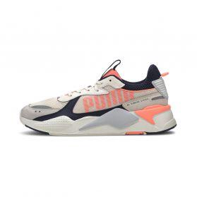 Pantofi sport PUMA RS-X BOLD Barbati