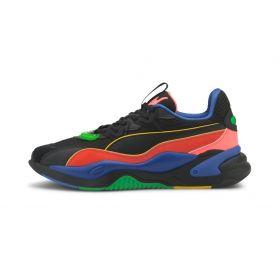 Pantofi sport PUMA RS-2K MESSAGING Barbati