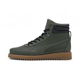 Pantofi sport PUMA DESIERTO V2 Barbati