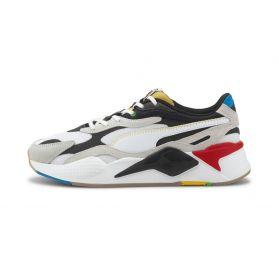Pantofi sport PUMA RS-X Barbati
