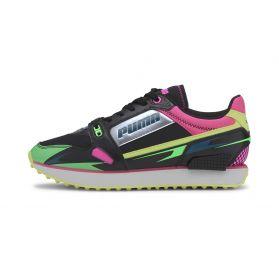 Pantofi sport PUMA MILE RIDER SUNNY GATAWAY Femei