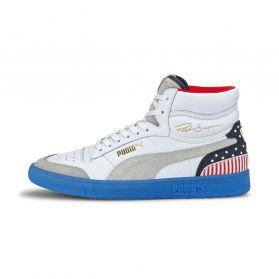 Pantofi sport PUMA RALPH SAMPSON MID 4THOFJULY