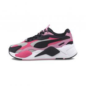 Pantofi sport RS-X BRIGHT Unisex