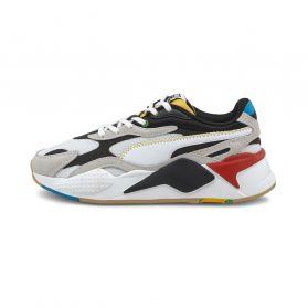 Pantofi sport PUMA RS-X UNITY JR