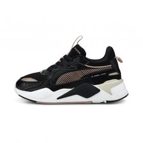Pantofi sport PUMA RS-X MONO METAL Femei