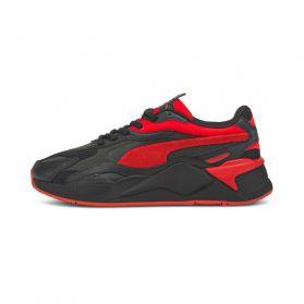 Pantofi sport PUMA RS-X PRISM
