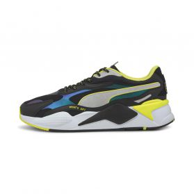 Pantofi sport PUMA RS-X3 X EMOJI Barbati
